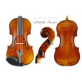 AVAILABLE IN STORE ONLY - Scott Cao Violins