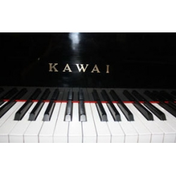 AVAILABLE IN STORE ONLY - Kawai
