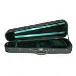 AVAILABLE IN STORE ONLY - Violin cases