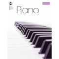 AVAILABLE IN STORE ONLY - AMEB Piano Technical Workbook – 2008