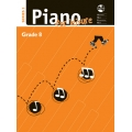Call Store to Check Availability - AMEB Piano for Leisure Series 2 Grade Books
