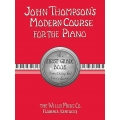 Call Store to Check Availability - John Thompson's Modern Course for the Piano