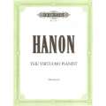 Call Store to Check Availability - Hanon: The Virtuoso Pianist